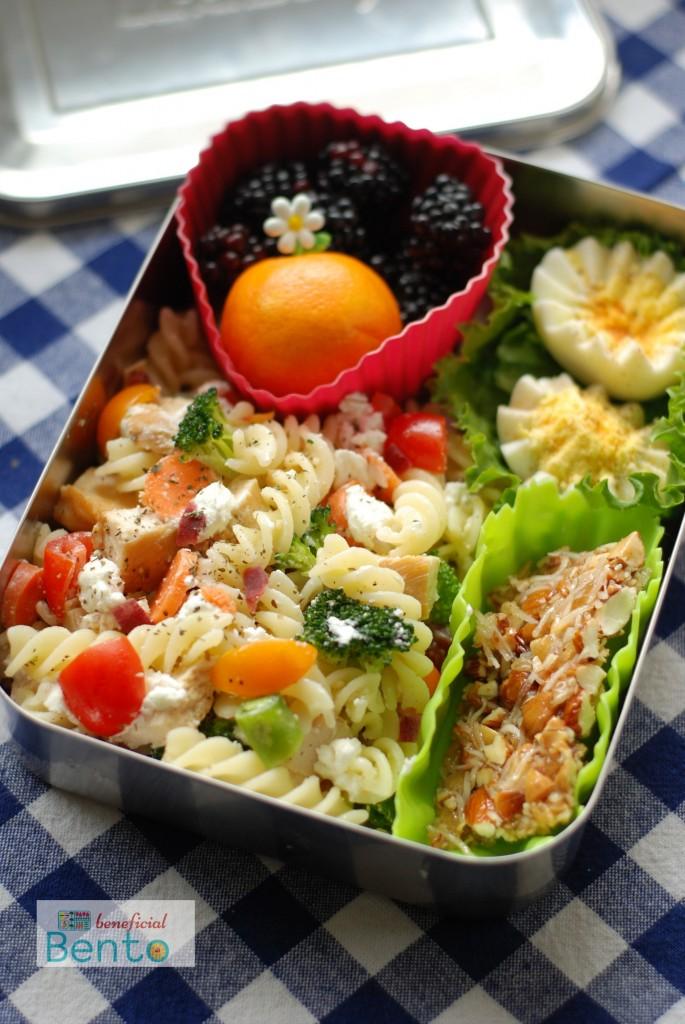 LunchBots Bento Uno 2