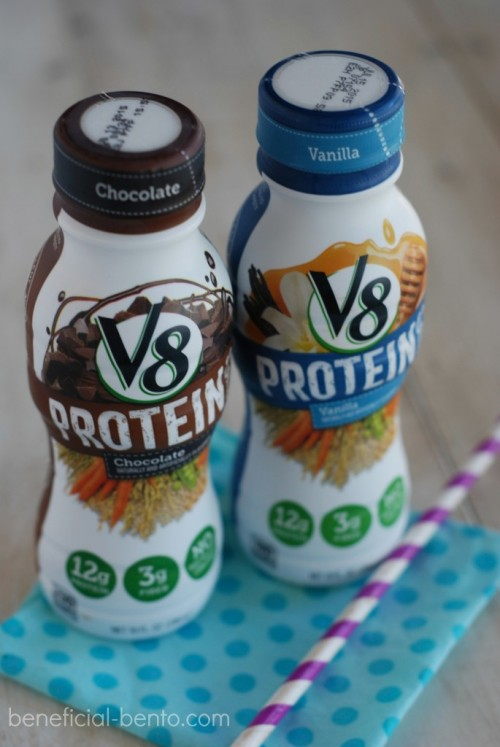 10 healthy snacks, choc v-8